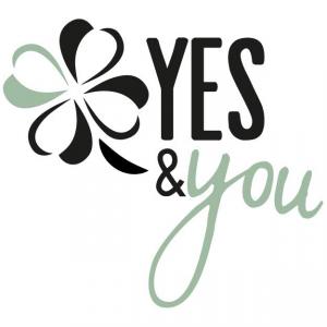 Presentatie van Yes&You